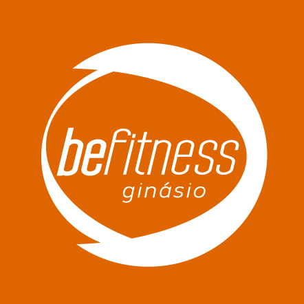 Be-Fitness