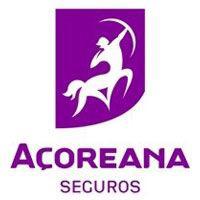 acoreana