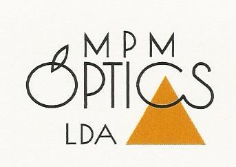 logo-mpm-opticas