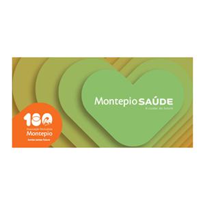 montepio_saude